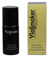 Спрей фиксатор Vlassmaker Extra Fibers Locking Spray